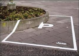 va jeep dealer
