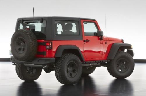 2013-Jeep-Wrangler-Slim-Concept