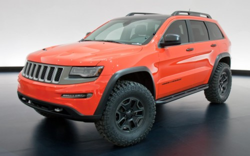 Jeep-Grand-Cherokee-Trailhawk-II-Concept-