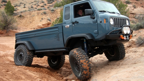jeep-mighty-fc