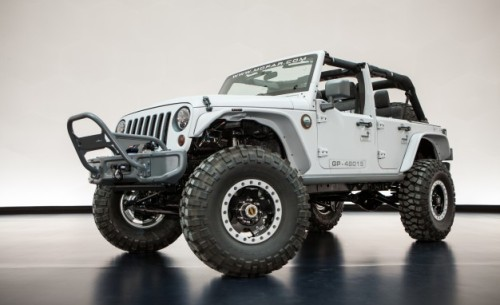 Jeep-Wrangler-Mopar-Recon-concept