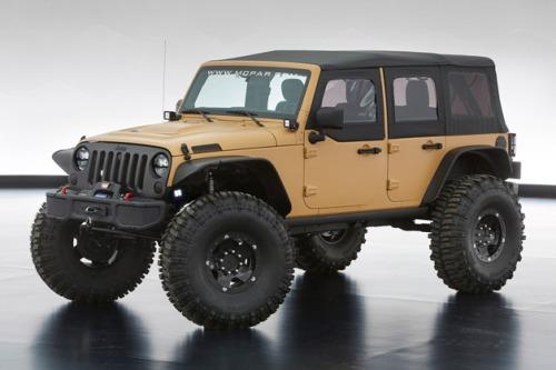 jeep-wrangler-sand-trooper-ii-concept