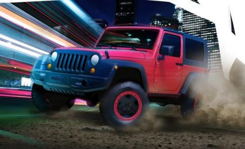 Jeep-Wrangler-Slim-concept-626x382