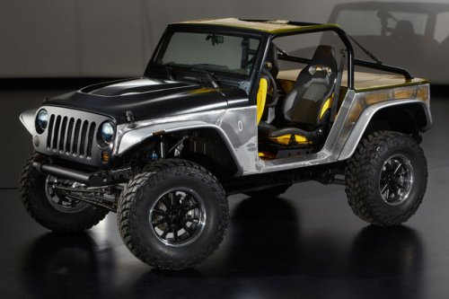 jeep-wrangler-stitch